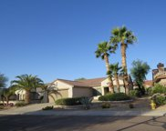 15537 W Clear Canyon Drive, Surprise image