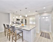 34 Glades Blvd Unit 1462, Naples image