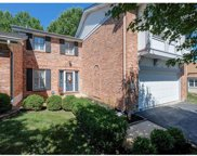 2421 Baxton Way, Chesterfield image