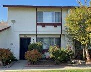 456 Tanfield Ln, San Jose image