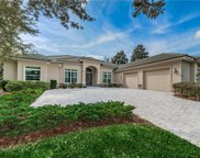 2532 N Troon Path, Lecanto image