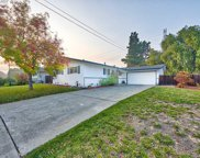 1103 Kenwal Rd, Concord image