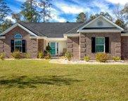 143 Piperridge Dr, Conway image