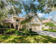 1395 Black Willow Trail, Altamonte Springs image