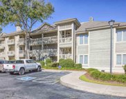 1401 Lighthouse Dr. Unit 4426, North Myrtle Beach image