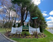 2 Sandy Hill  Road, Commack image