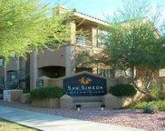 16013 S Desert Foothills Parkway Unit #1032, Phoenix image