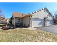 2978 Frattalone Lane, Little Canada image