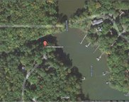 12931 Waterview   Lane, Lusby image