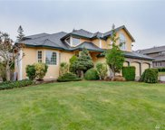 30230 17th Ave SW, Federal Way image