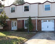 4695 Hanover Court, Southwest 2 Virginia Beach image
