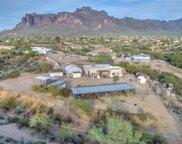 4021 E Cody Street, Apache Junction image
