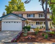 5548 Bollinger Rd, San Jose image