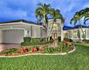 1509 SW 57th TER, Cape Coral image