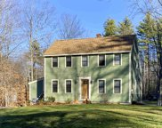 361 Davis Hill Road, Conway image