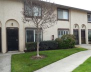 8363 Sweetway Ct., Spring Valley image