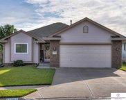 13903 Springview Drive, Papillion image