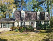 5700 Dumfries Drive, Raleigh image