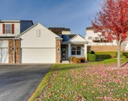 4605 Bloomberg Lane, Inver Grove Heights image