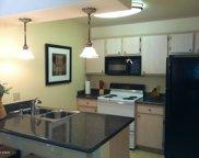5751 N Kolb Unit #7103, Tucson image