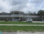 20380 NW 7th Ave Unit 202, Miami Gardens image