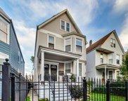 2911 N Lawndale Avenue, Chicago image