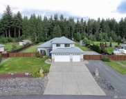 7022 111th Dr NE, Lake Stevens image