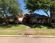1507 High Country Lane, Allen image