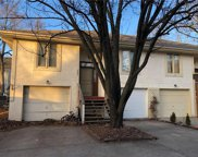 205 Sw Pryor #A Road Unit #A, Lee's Summit image