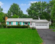 5410 Sims Road, Groveport image