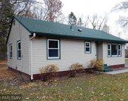 10645 Lincoln Street, Chisago City image