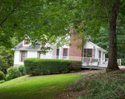 101 Woodcliff Drive, Westminster image