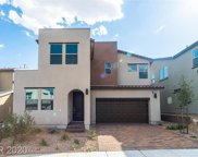 6847 WHISPER CANYON Avenue, North Las Vegas image