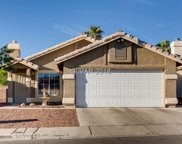 6364 DALLASWOOD Lane, Las Vegas image