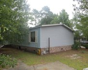 828 Riverbirch, Conway image