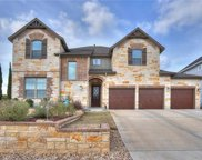203 Ancient Oak Way, San Marcos image