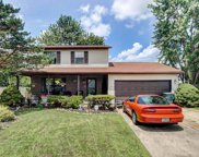 3409 Barnside Court, Canal Winchester image