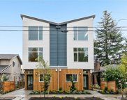 9234 A 17th Ave SW, Seattle image