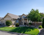 11800 Paradise View Drive, Sparks image