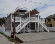 1002 S PERRIN DR., North Myrtle Beach image