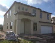 2931 Siesta View Drive, Kissimmee image