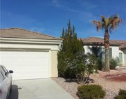 2333 Fossil Canyon Drive, Henderson image