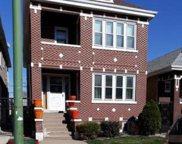 4949 South Keeler Avenue, Chicago image