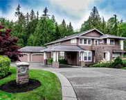 4602 113th Ave SE, Snohomish image