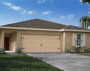 8040 Diamond Creek, Lakeland image