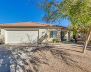 15150 W Woodlands Avenue, Goodyear image