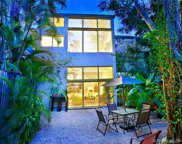 3128 Center St Unit #3, Coconut Grove image