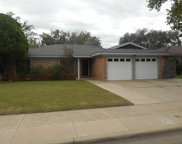 4709 62nd, Lubbock image