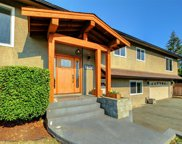 7876 Patterson  Rd, Central Saanich image
