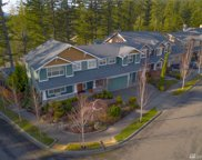 1699 Tannerwood Wy SE, North Bend image